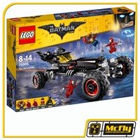 Lego 70905 The Batman Movie